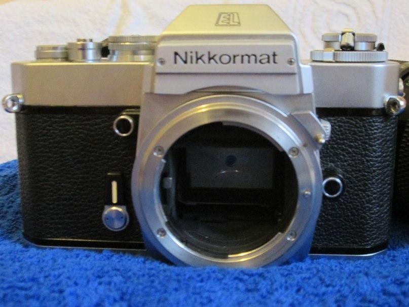 каспийской пленочные фотоаппараты с приоритетом диафрагмы убрать