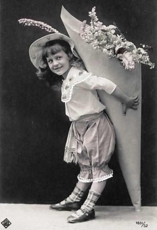 Днем, черно-белые ретро открытки с днем рождения ретро