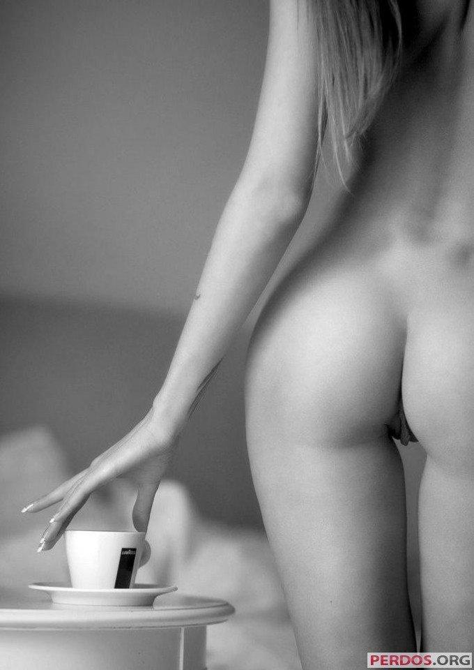 Картинки эротического типа доброе утро, голове и большое жопа