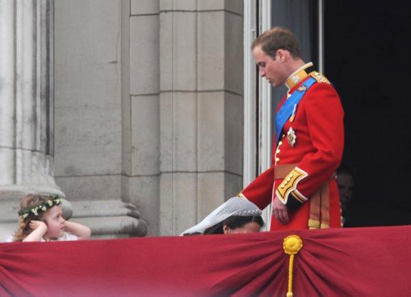 Корпоратив прикольные, принц и принцесса прикольные картинки