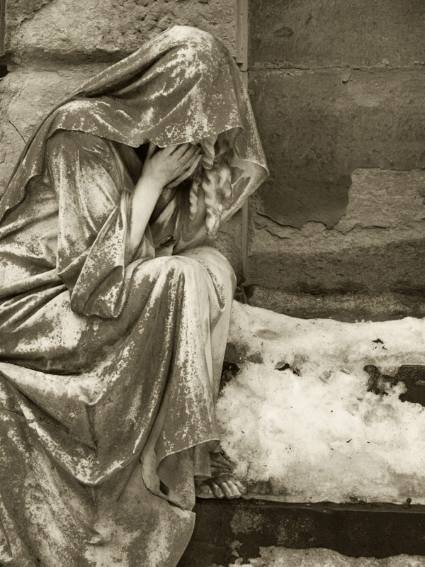 Открытки слайдом, грустные картинки о смерти мамы