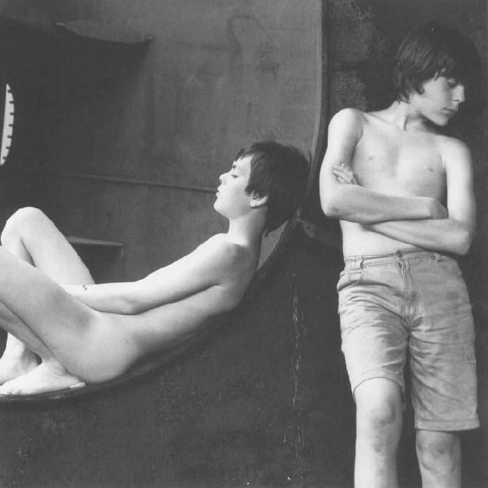 naked-boy-girl-in-love-war-out-pussy-nude