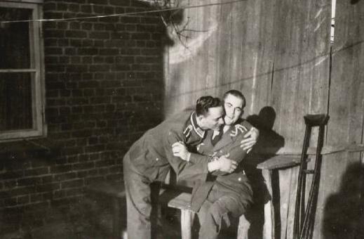 Немецкие психологи: как сохранить идеальную любовь