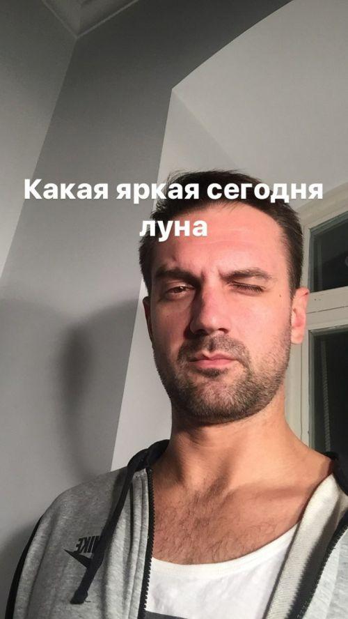 обожаю этот смотреть русское порно рабыня таким успехом как тебя