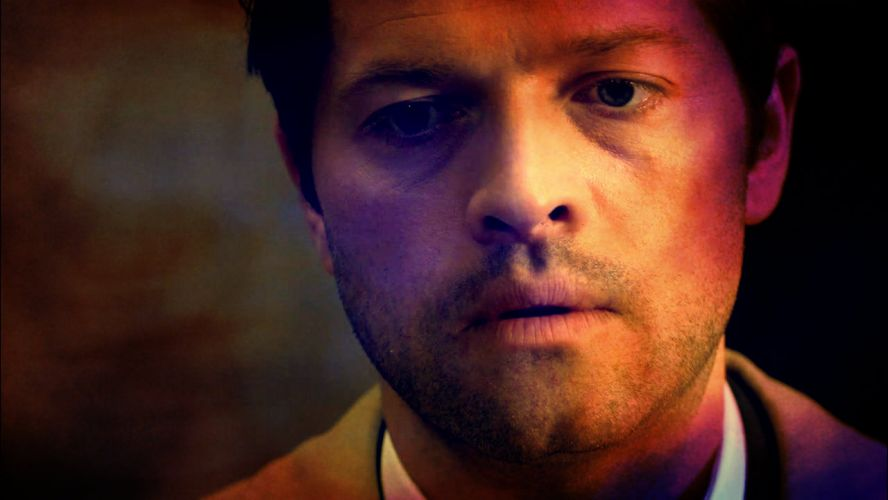 eight inspirational quotes from misha collins celebmix - 888×500