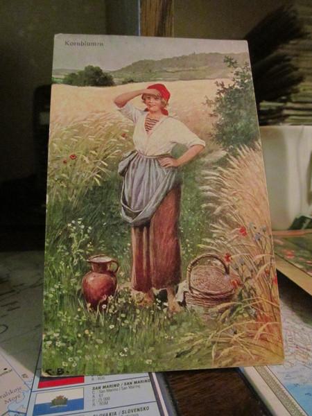Старинные открытки фото продать, вдохновляющие картинки смешная