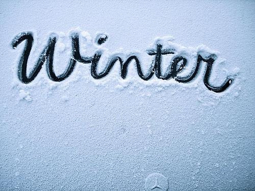 Картинки муж, картинки зима с надписью
