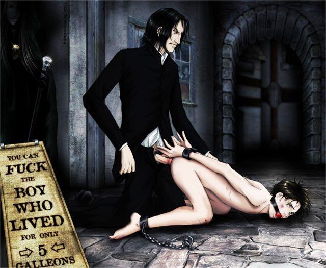 Она проститутка фанфик проститутки города кулебак