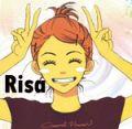 Koidzumi Risa