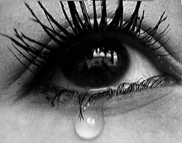 возможно ммс картинки грустные до слез что