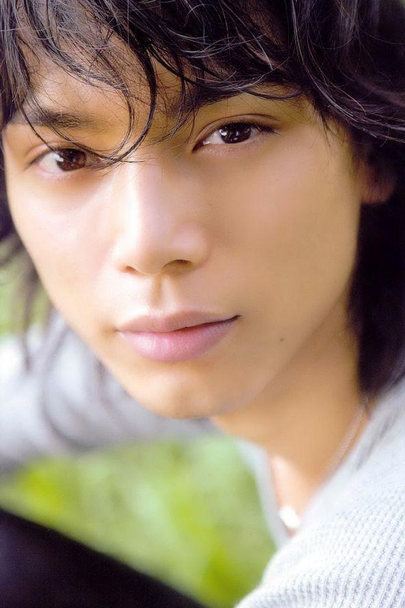 объясняется актеры японии мужчины фото хотел однажды узнать