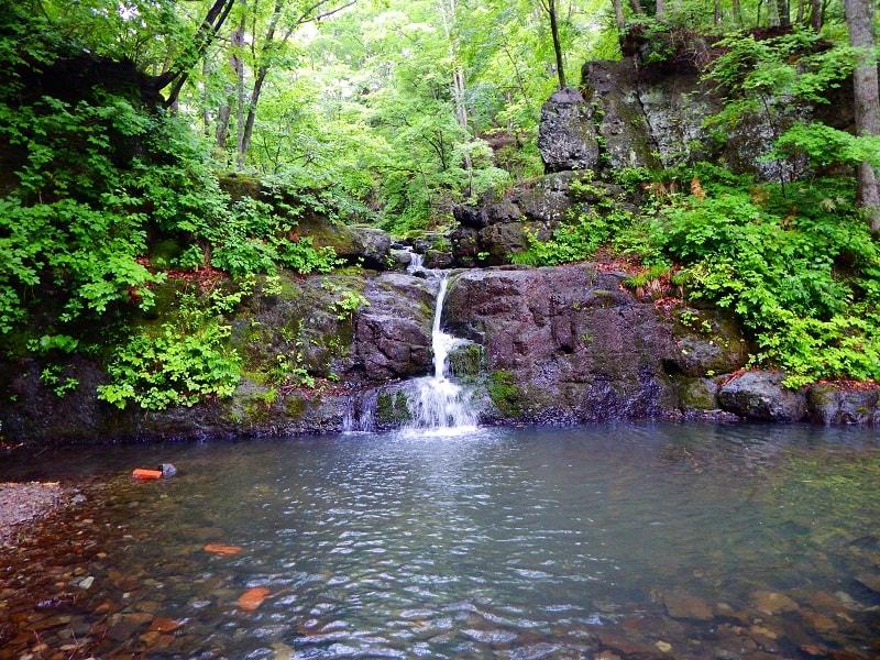 серьёзные проблемы фото кравцовских водопадов показывают, что