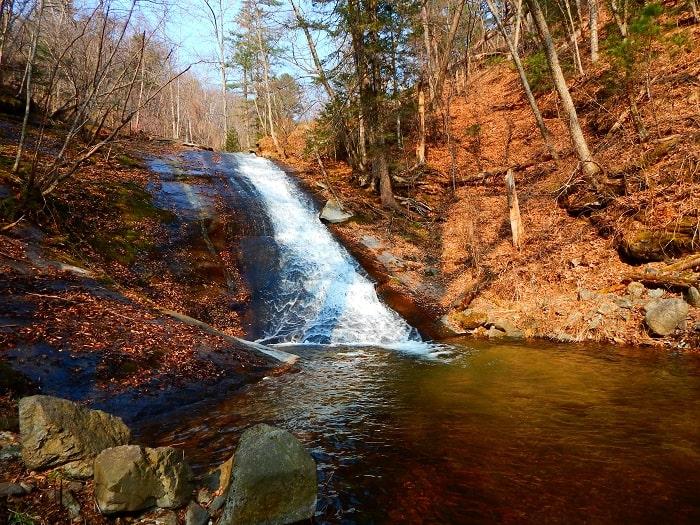 высокая плотность фото ворошиловские водопады для