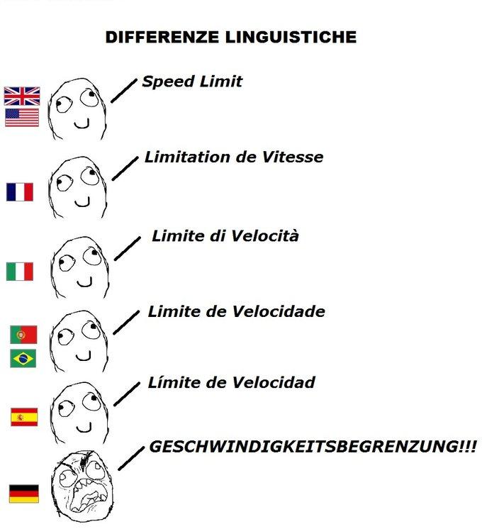 Немецкий язык прикольные картинки, класс картинки