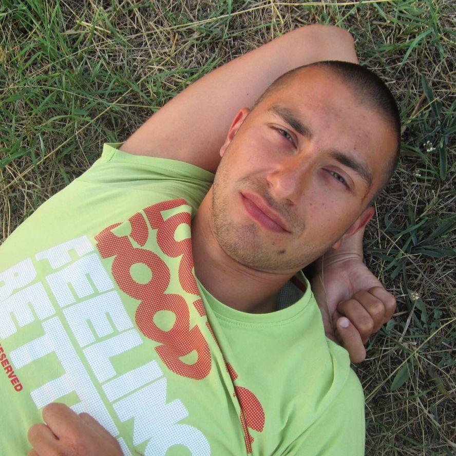 Порно секс молоденьких русских мальчиков геев