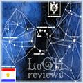ЛоГГ-Обзоры