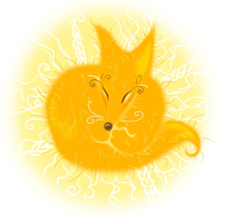 Открытки котик и солнышко, для открытки