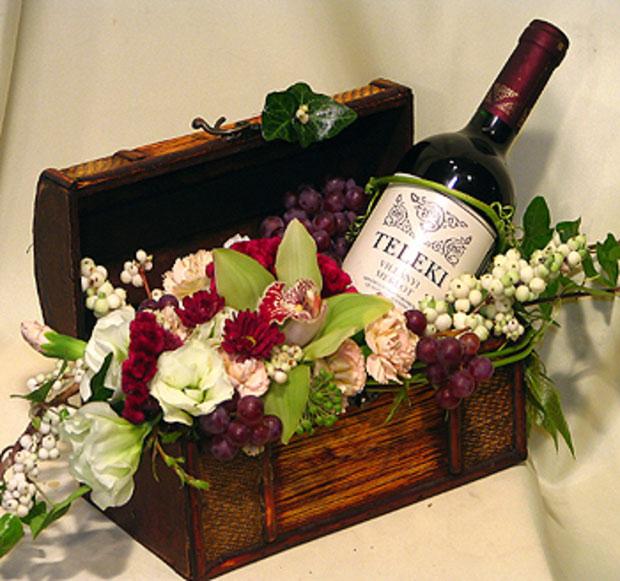 Днем, открытка с днем рождения мужские цветы