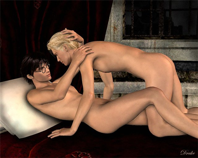 Draco malfoy fully naked, video fuck guide