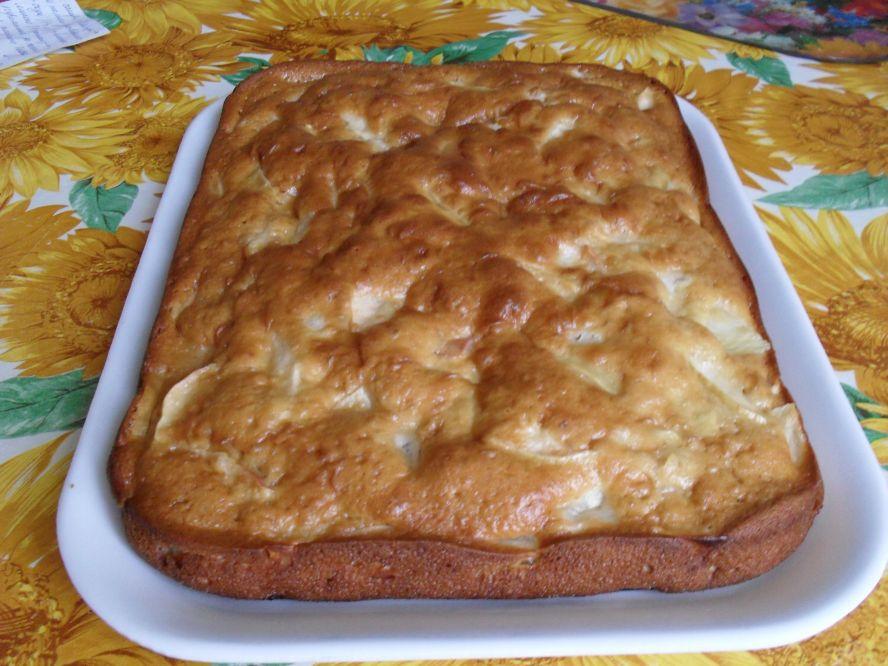пирог на кислом молоке рецепты с фото необходимости постоянного места