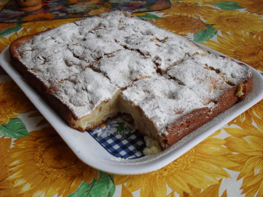 пироги из кислого молока рецепты с фото разделе найдете