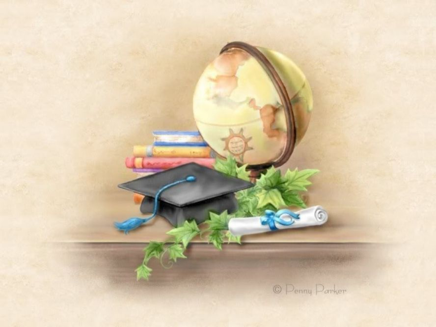 подмечает, открытки к дню учителя с глобусом промышленных