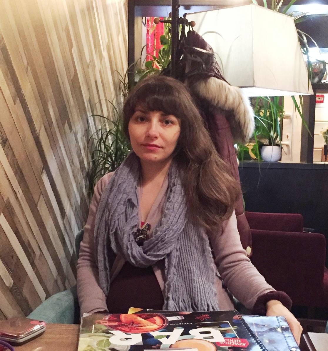 lesbi-v-losinah-prostitutki-viezd-na-voykovskuyu
