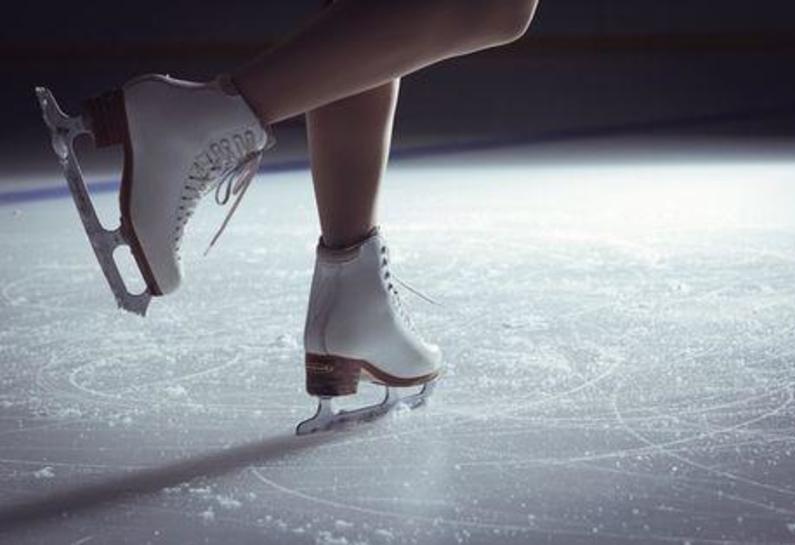 картинки мастер на коньках именно
