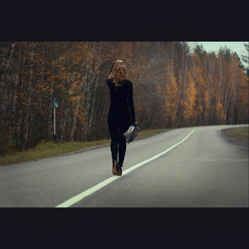 гиф человек идет по дороге городской суд челябинской