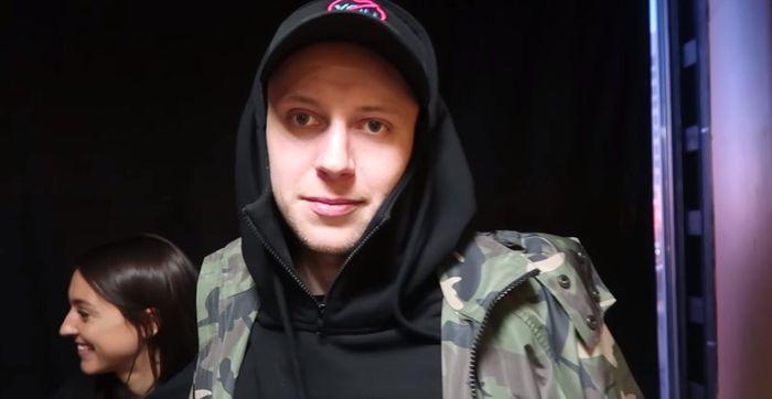 Imgsrc ru подростковое порно