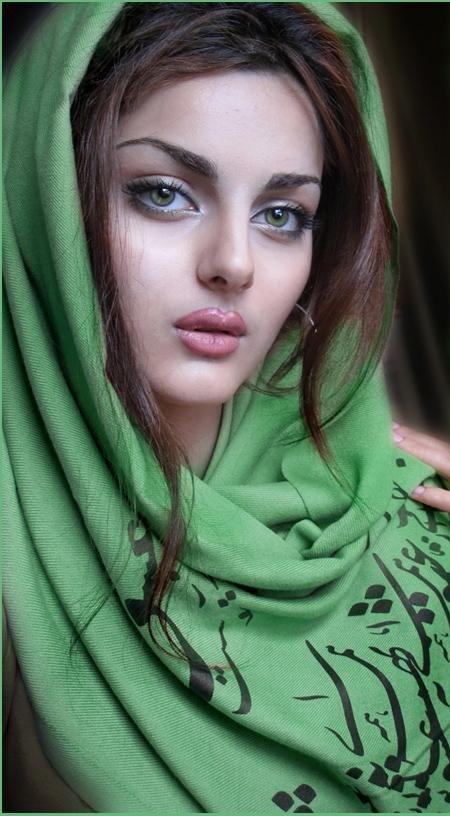 iran-beauty-girl-porn-video-naked-college-girls-smokin-pot