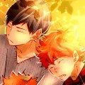 A_Thousand_Suns