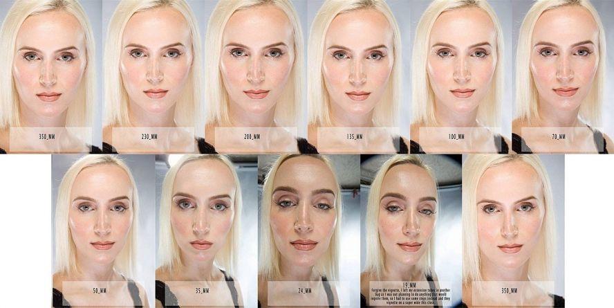случился зубными как кадрировать фото женские дело обстоит, когда