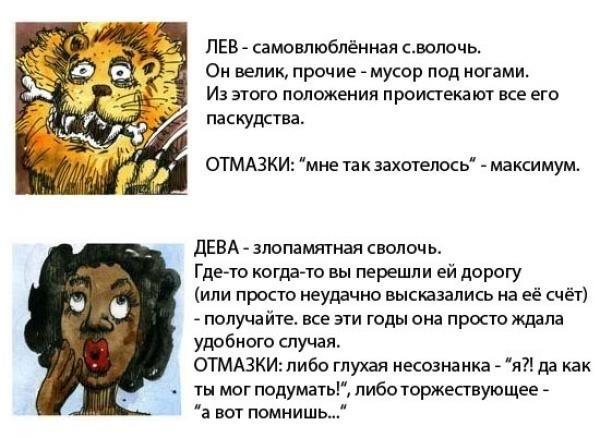 Княгиня картинки, смешные картинки гороскоп лев