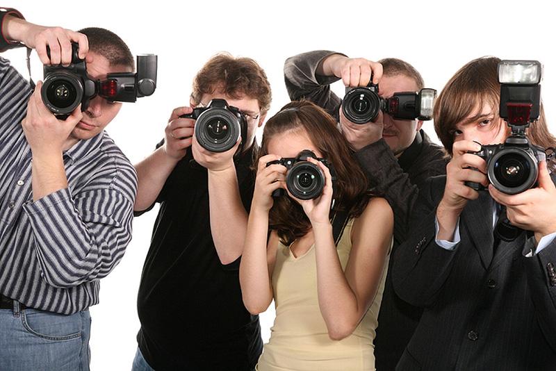 фото после какие фото подойдут для конкурса фотобанка если