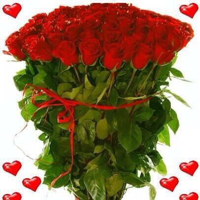 Картинки с розами для танюши