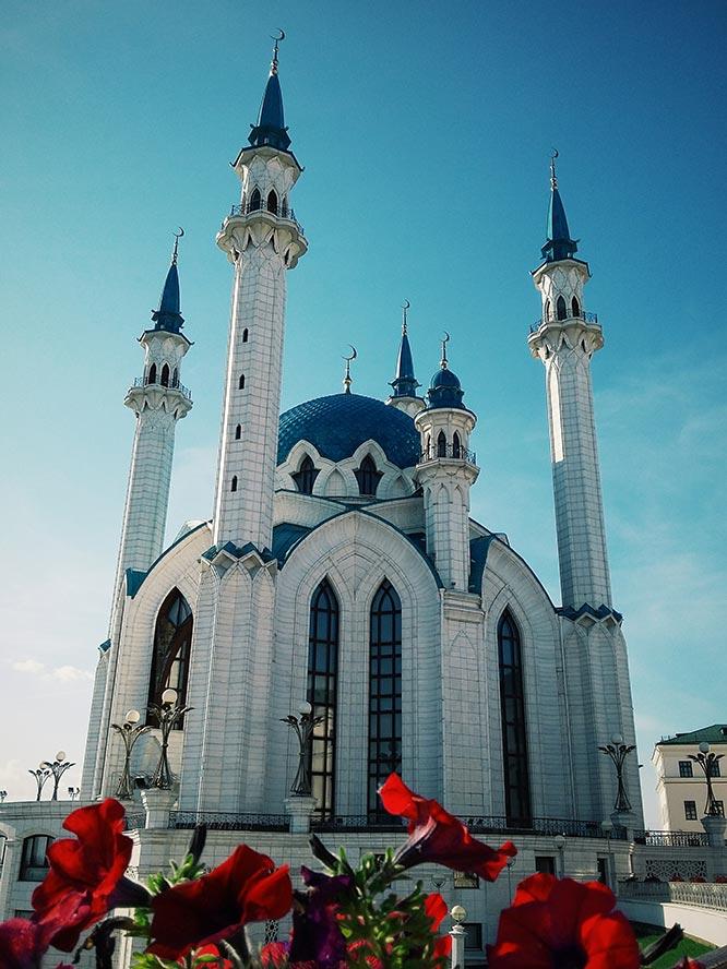 публикации картинки мечети татар это только город