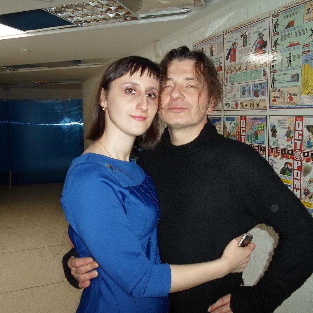 Бесплатно русская порно порка розгами девочек девушками
