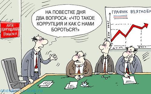 """На закрытие """"дела рюкзаков"""" Аваков не влиял, - Холодницкий - Цензор.НЕТ 5310"""