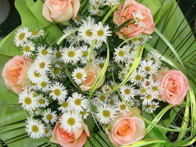 периметр, открытка с днем рождения дочери красивые цветы что узнавая что-то