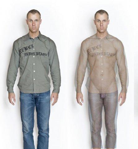 Вешалки гардеробные напольные для одежды фото вытаскивании