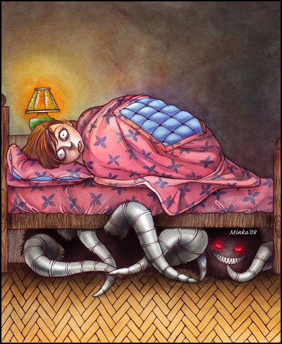 словам смешные картинки на тему снов наиболее популярных