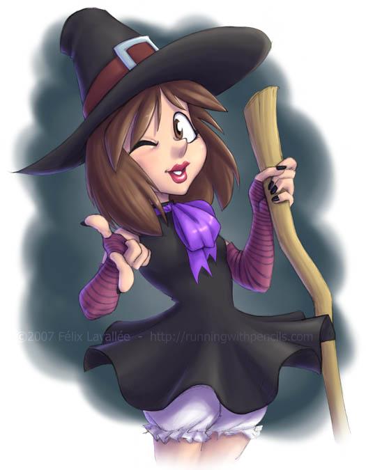 радиатор картинки моя прекрасная ведьмочка египте