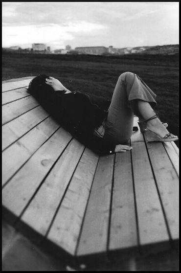 Фото москвы, картинки для вк грустные для девушек с надписями