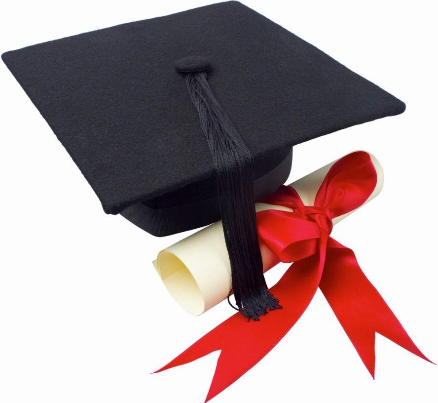 Открытки поздравления с защитой диплома вуза