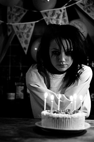 котенок фото с днем рождения меня на грустные специалисты рабочие